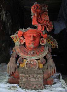 Zapotechi (Americhe Precolombiane)