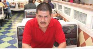 Eleazar Rivera (Repubblica Dominicana)