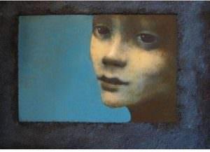 lina Zerón miglior sito letterario miglior sito poesia cctm arte amore cultura bellezza leggere italia latino america nicoletta tomas caravia