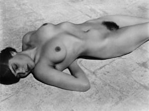 ph edward weston tina modotti