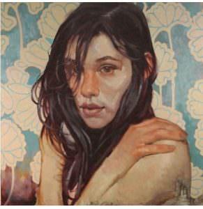 Gloria Young (Panamá)
