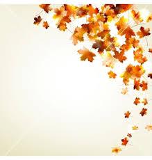 autunno cctm caracas fuoco ungaretti donna