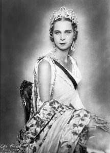 maria jose del belgio tiara musy savoia cctm caracas diamanti
