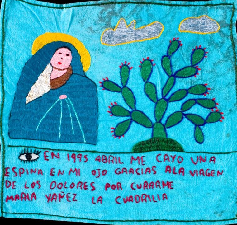 ex voto méxico cctm caracas arte amore cultura poesia italia latino america leggere miglior sito poesia miglior sito letterario