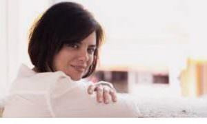 Lizette Espinosa (Cuba)