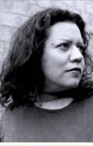 Marta Leonor González (Nicaragua)