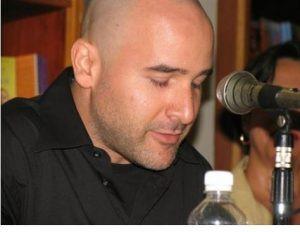 Noel Luna (Puerto Rico)