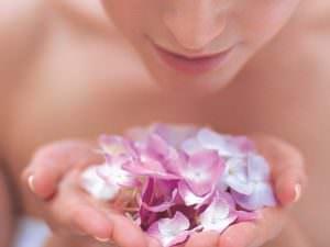 ana rossetti flowers cctm caracas