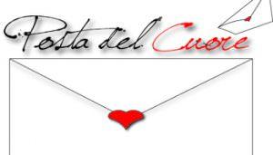 posta del cuore piccola posta spine amore poesia latino america cctm caracas italia latino america manuela amore farfalla giuliana dal pozzo