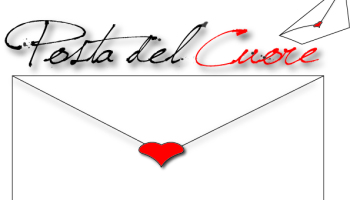 posta del cuore spine amore poesia latino america cctm caracas italia latino america manuela amore