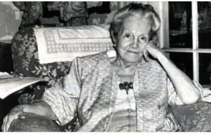 Dulce María Loynaz (Cuba)