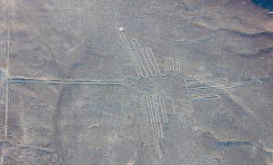 Nazca (Americhe Precolombiane)