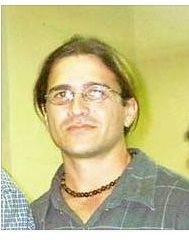 Ray Faxas (Cuba)