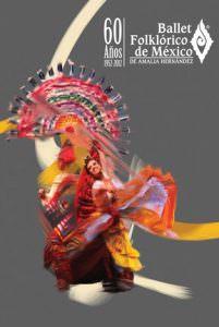 cctm caracas amalia hernandez Ballet Folklorico