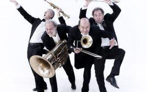 Banda Osiris (Italia)