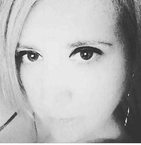 cristina semprini cesari cctm caracas italia nazzaro arte amore cultura bellezza poesia itlaia latino america miglior sito letterario miglior sito poesia