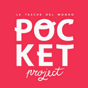 social pocket project persico cctm caracas