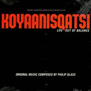 Koyaanisqatsi Hopi (Americhe Precolombiane)