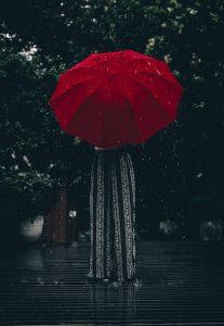armando maldonado honduras pioggia cctm poesia a noi piace leggere