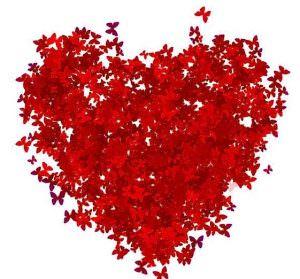amor cuatro quattro amore ccmt caracas
