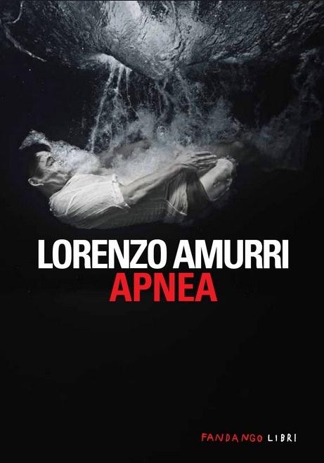 lorenzo amurri apnea cctm caracas nazzaro