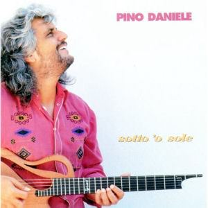 Pino Daniele (Italia)