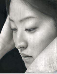 Atsushi Suwa mastretta occhi chiusi quante cctm caracas