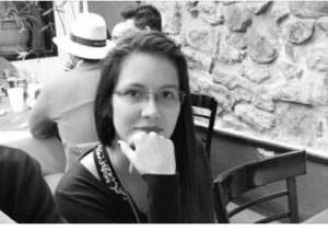 Michelle Rincon colombia tempo stagione cctm caracas nazzaro