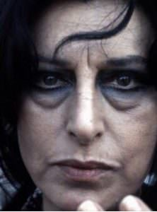 anna magnani assecurate cuore amore cctm caracas