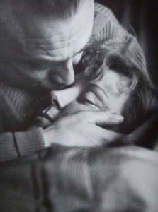 ed van der elsken beppe fenoglio amore morte cctm caracas