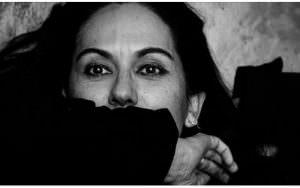 Jacinta Escudos (El Salvador)