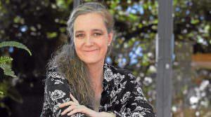 Margarita Laso (Ecuador)