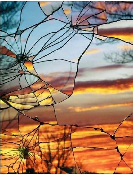 Bing Wright alda merini amarti stella vetro cctm caracas nazzaro