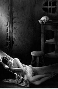 Gabriel García Márquez memorie dele mie puttante tristi amore licenza cctm caracas