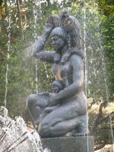 Muisca (Americhe Precolombiane)