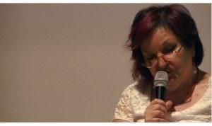 franca alaimo poesia italia cctm a noi piace leggere madre figlia