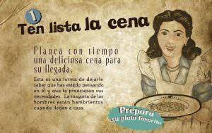 Pilar Primo de Rivera (Espana)