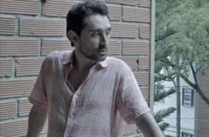Juan Camilo Lee Penagos (Colombia)