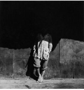 Addio coccinella bella – Pedro Lemebel
