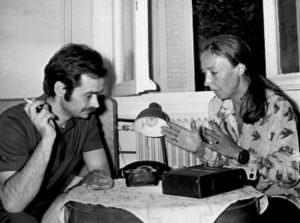 Oriana Fallaci (Italia)