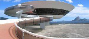 Oscar Niemeyer (Brasile)