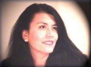 Silvia Spinazzola (Argentina)