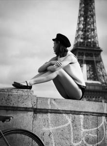 Lettera a una signorina a Parigi di Julio Cortazar
