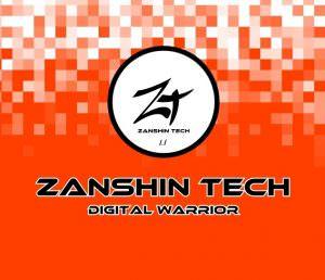 zanshin tech cyberbullismo canavese genova cctm caracas