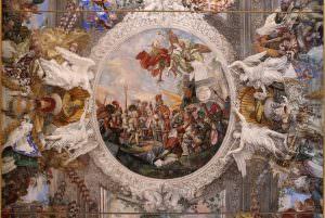 Giovanni Coli (1636 – Lucca, 1681)
