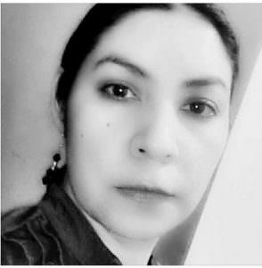 Lya Ayala (San Salvador)