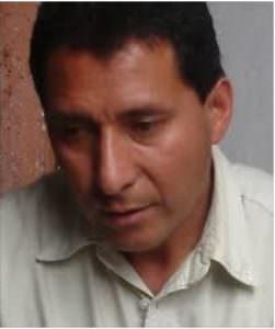 Galo Alfredo Torres (Ecuador)