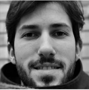 Jacopo Curi (Italia)