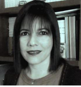 Milena Rodríguez Gutierrez (Cuba)