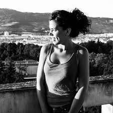 Rocío Wittib (Argentina)